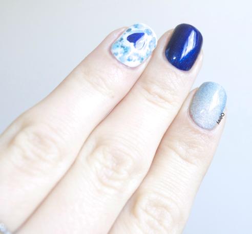 nail-art-st-valentin2