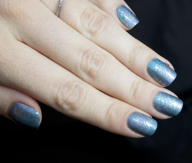 holo-nails6
