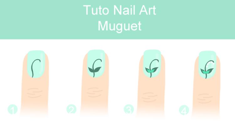 tuto-muguet