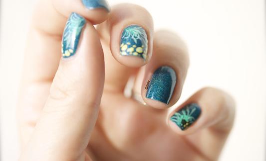 amazonie-nails