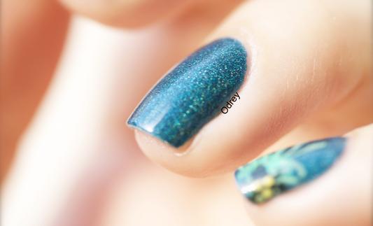 amazonie-nails2