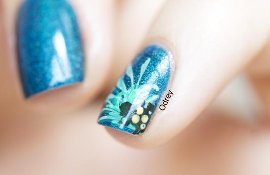 amazonie-nails9