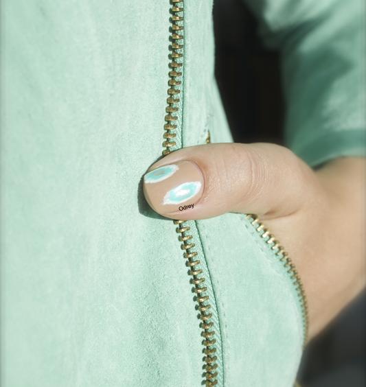 ikat-nails2