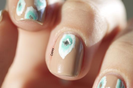 ikat-nails6
