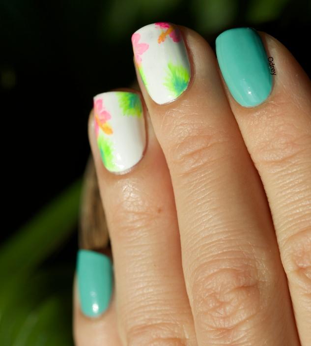 nail-art-tropical3
