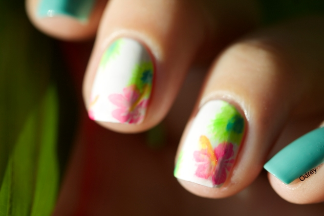 nail-art-tropical4