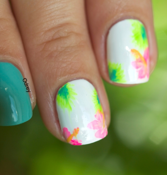 nail-art-tropical5