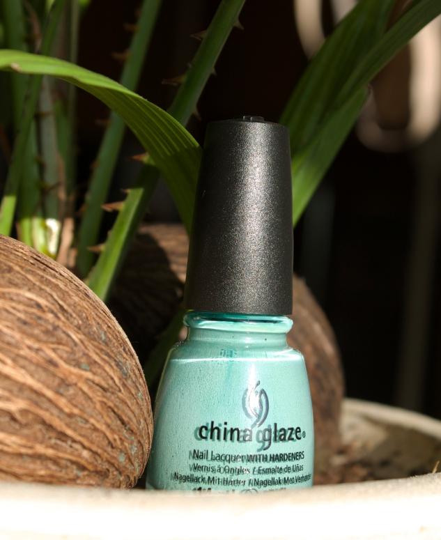 nail-art-tropical7