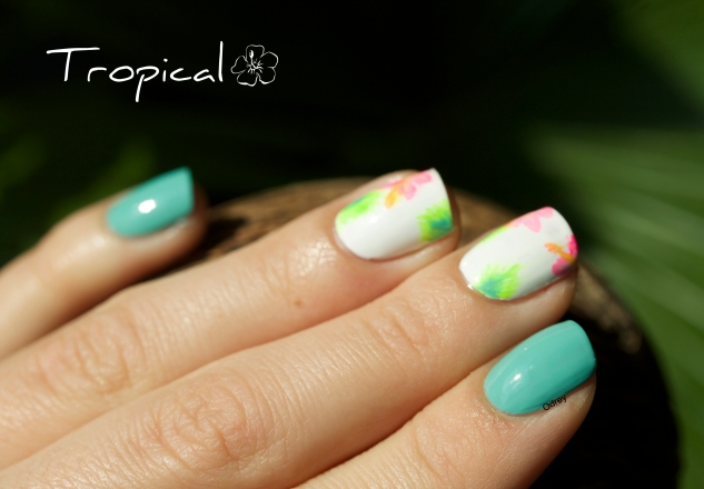 nail-art-tropical9