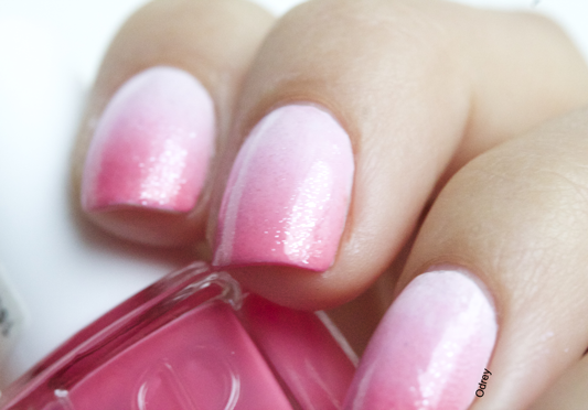 nail-art-pink-ombre6