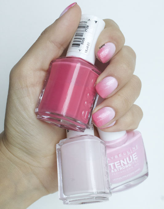 nail-art-pink-ombre7
