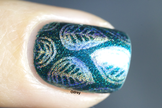 stamping-holographic1