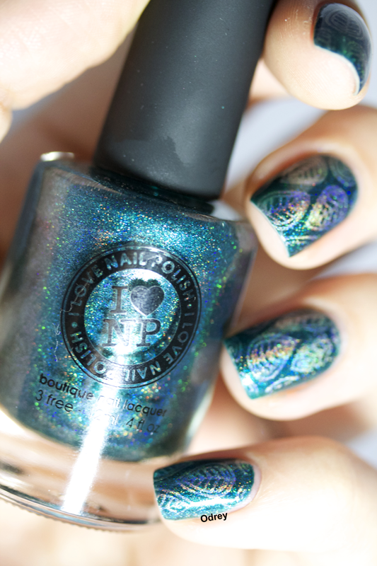 stamping-holographic5