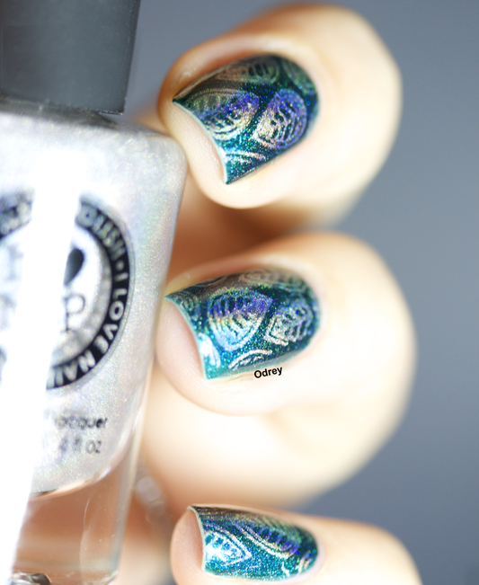 stamping-holographic6