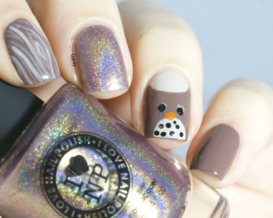 nail-art-automne-hibou3