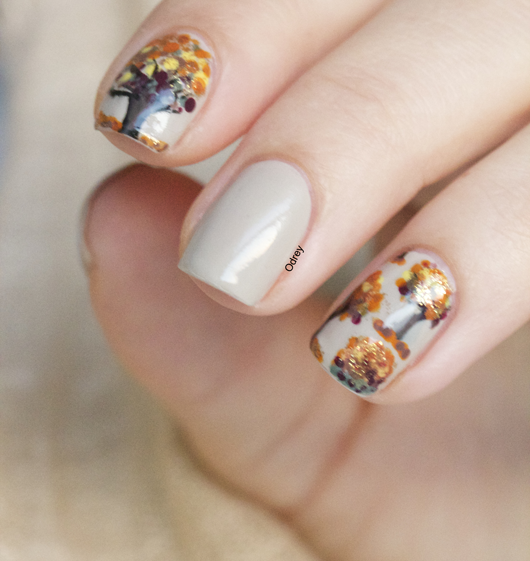 nail-art-automne1