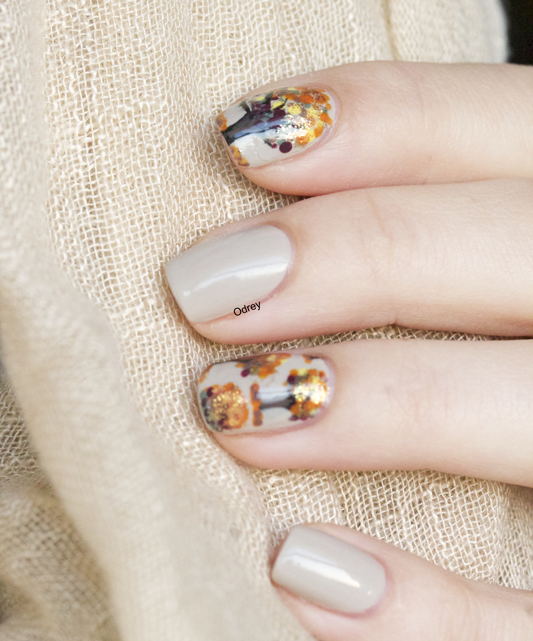 nail-art-automne2
