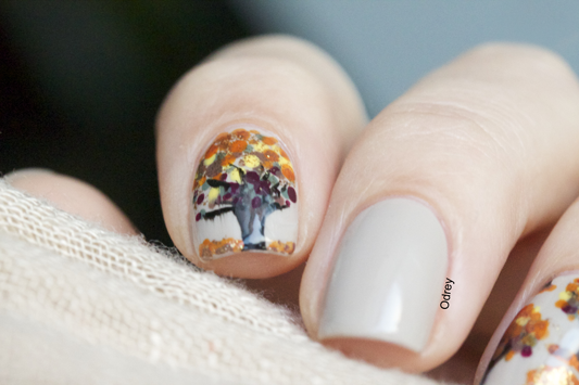 nail-art-automne3