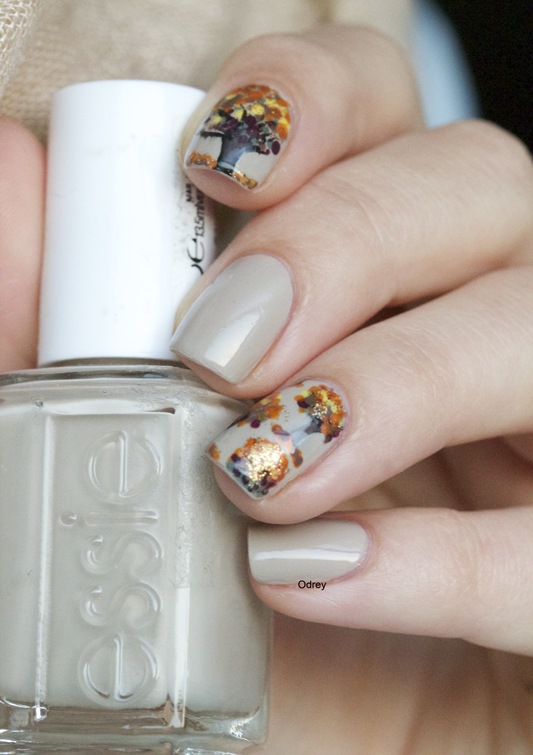 nail-art-automne5