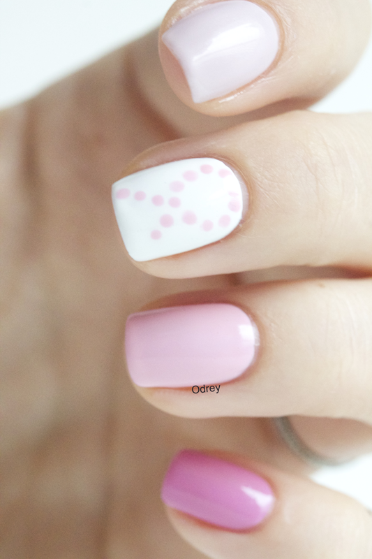 nail-art_octobre-rose2