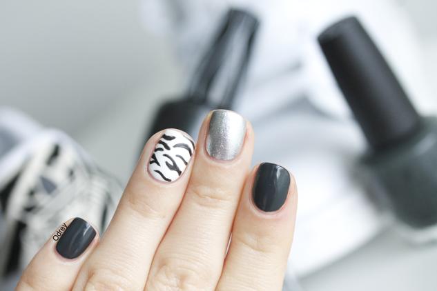 nail-art-stan-smith-zebra5