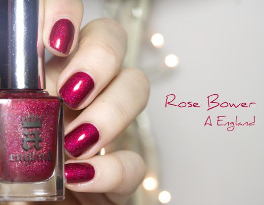 rose-bower-a-england0