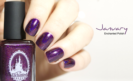 enchanted-polish-january-13