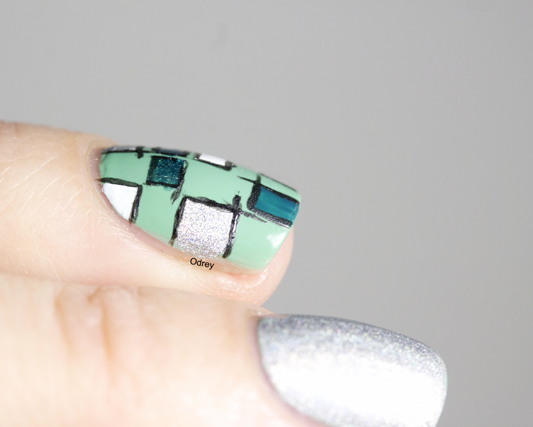 nail-art-color-block-samba-dior6