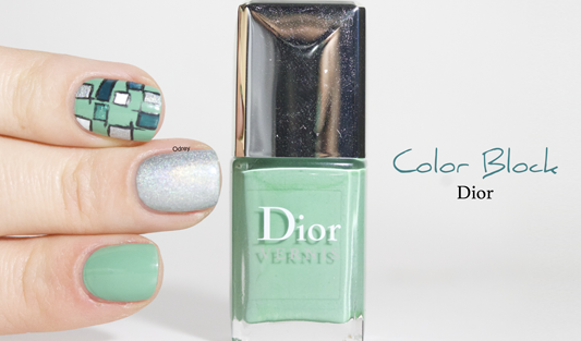 nail-art-color-block-samba-dior7