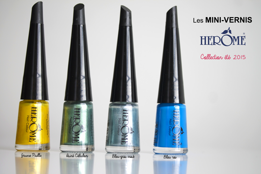 mini-vernis-herome-ete-2015-2