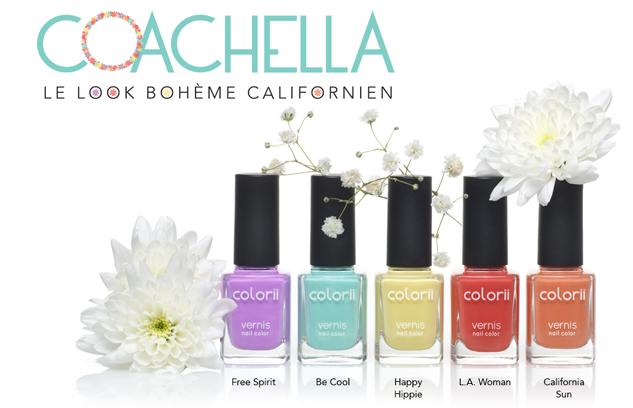 coachella-collection