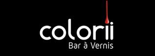 logo-colorii-bien-etre-et-paillettes