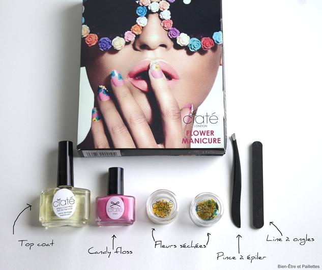 flower-manicure-ciate-1