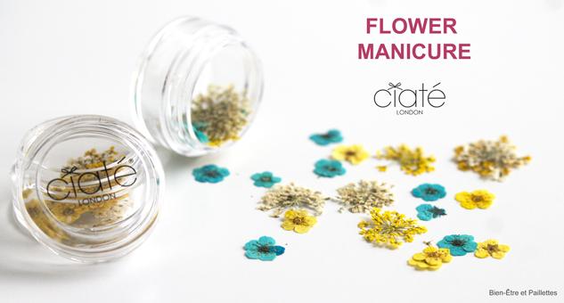 flower-manicure-ciate-2