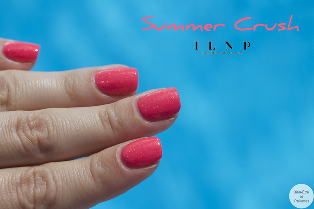 summer-crush-ILNP1