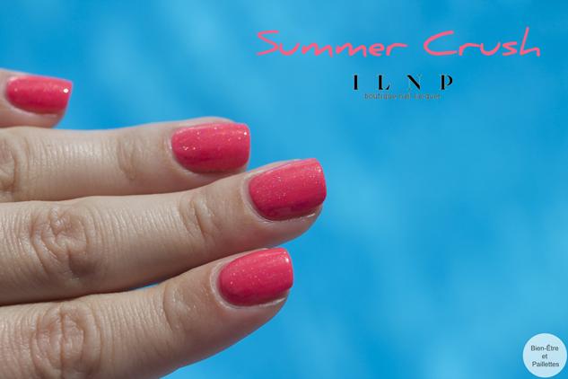summer-crush-ILNP1