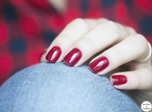 je-suis-vernis-gouiran-rouge-rubis3