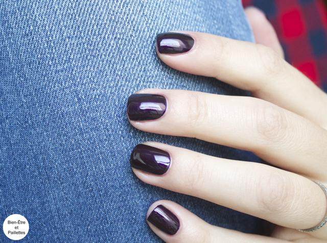 je-suis-vernis-gouiran-violet-electrique-irise2