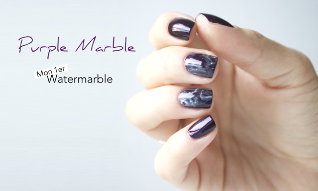 watermarble-purple-diamond-postquam