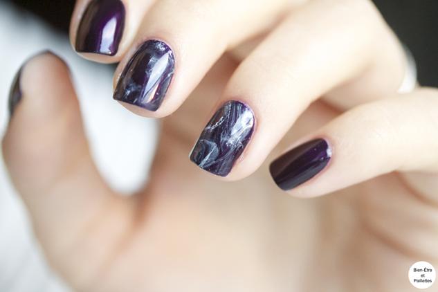 watermarble-purple-diamond-postquam10