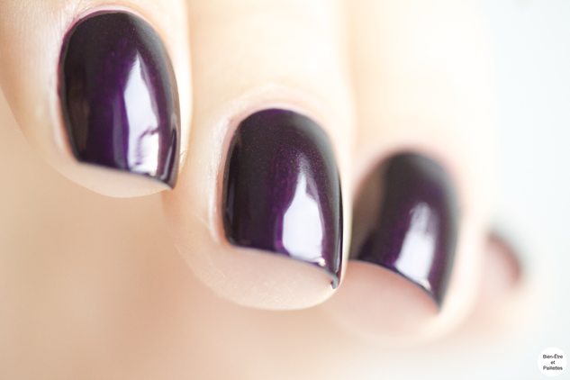 watermarble-purple-diamond-postquam4-bis
