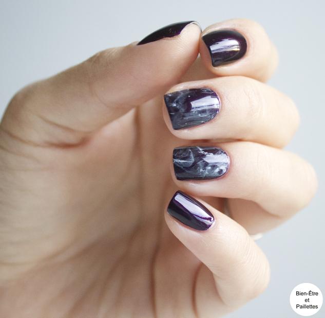 watermarble-purple-diamond-postquam6-bis