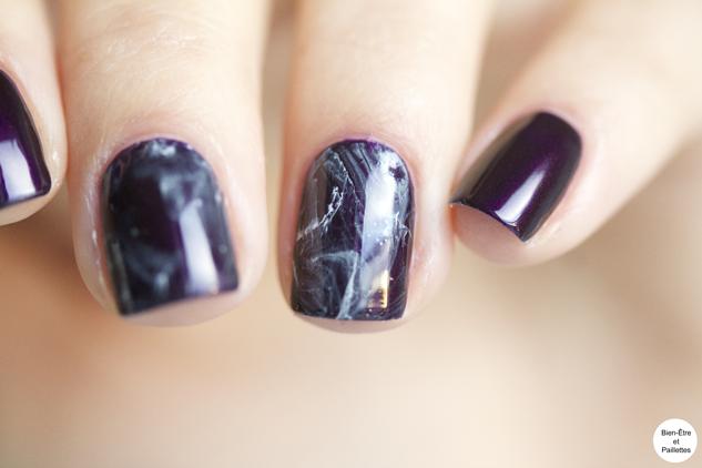 watermarble-purple-diamond-postquam9-bis