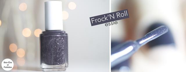 essie-frock-n-roll7