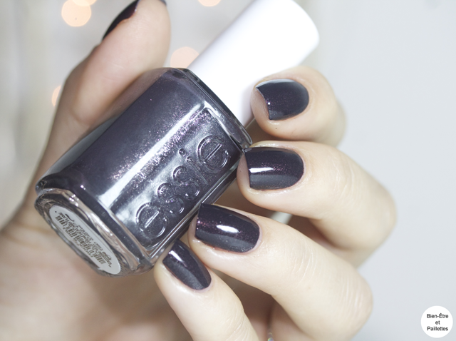 essie-rock-n-roll5