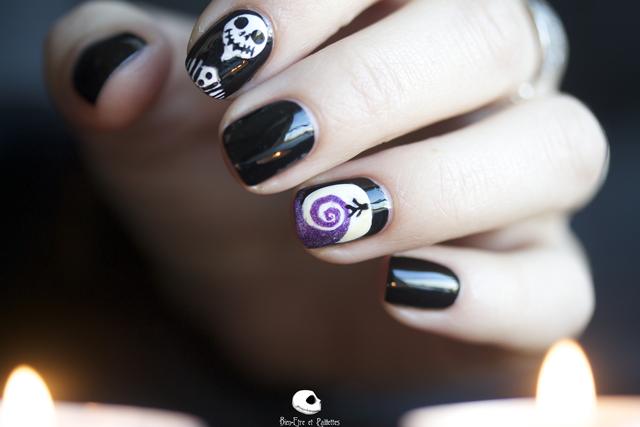 nail-art-halloween-jack6