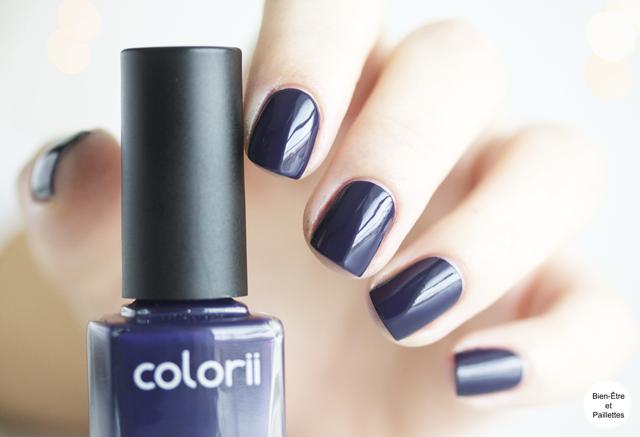 BABOUCHKA-colorii-blue-caviar2