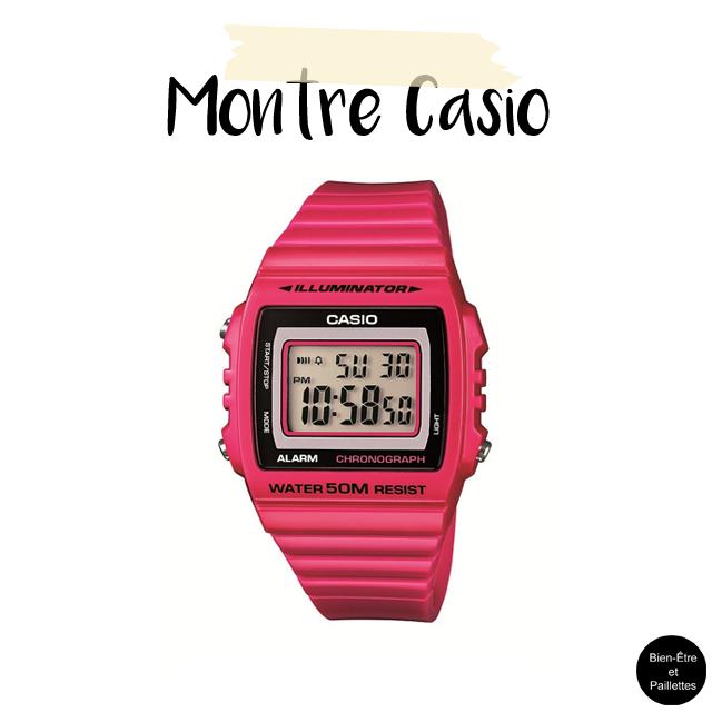 montre-casio-rose-noir-bien-etre-et-paillettes-wishlist-noel-2015