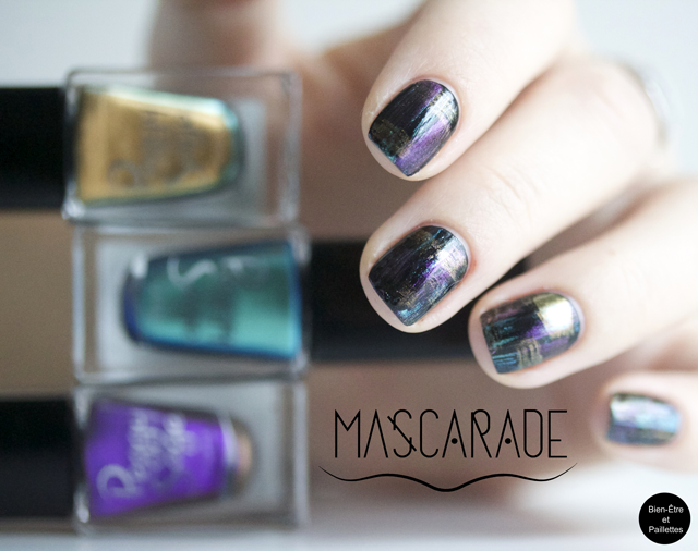 nailart-dry-brush-mascarade-peggy-sage