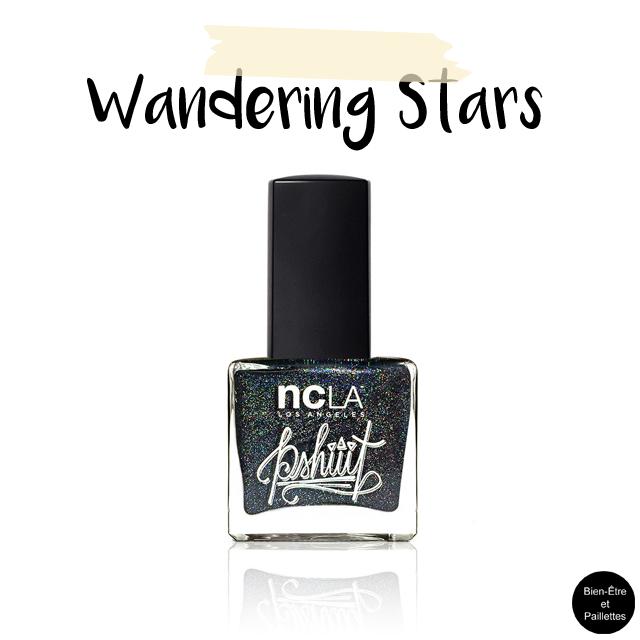 wandering-star-bien-etre-et-paillettes-wishlist-noel-2015